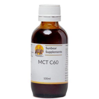 mct c60
