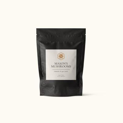 SuperFeast Mason's Blend 250 grams