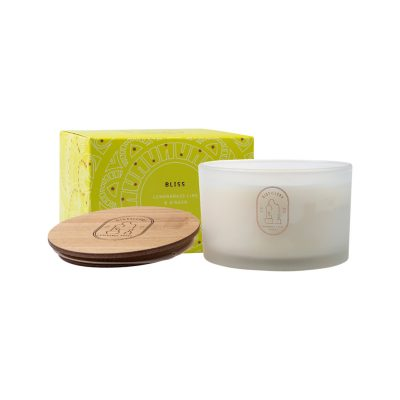 Distillery-Soy-Candle-Bliss-Lemongrass-Lime-and-Ginger