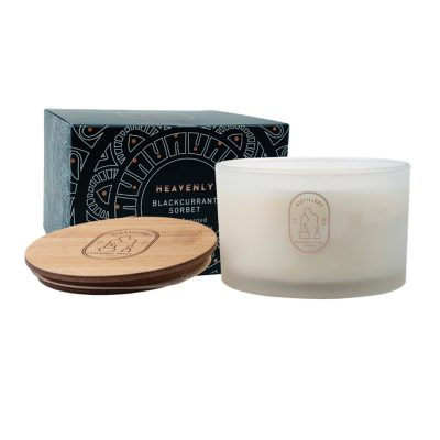 Distillery-Soy-Candle-Heavenly-Blackcurrant-Sorbet-450g