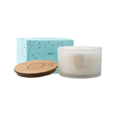 Distillery-Soy-Candle-Magic-Fruity-Essence-450g_