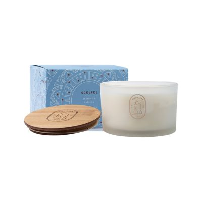 Distillery-Soy-candle-Soulful-Jasmine-and-Vanilla-450g